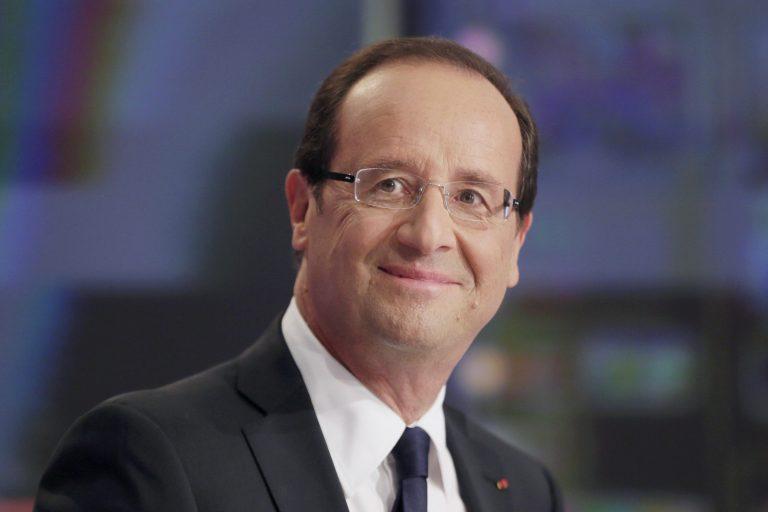 Νόμος θα απαγορεύει το κλείσιμο εργοστασίων στη Γαλλία | Newsit.gr