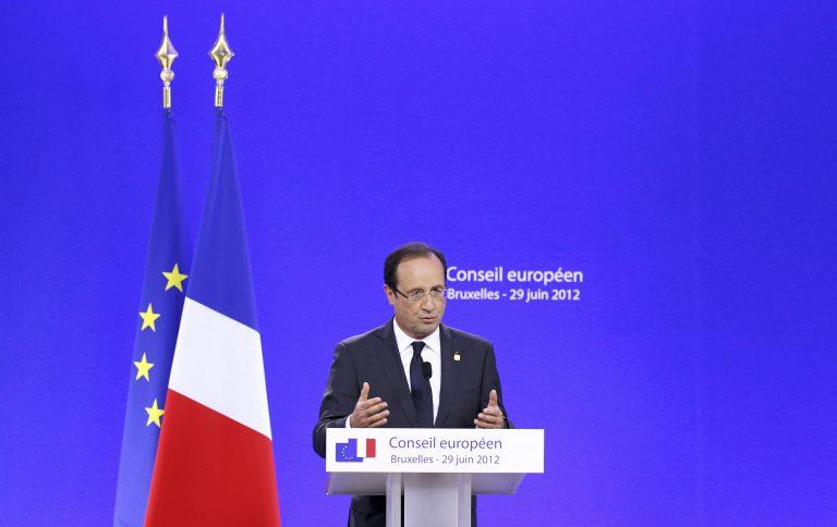 Έκθεση σοκ για την Γαλλία – Πρέπει να γίνουν περικοπές 33 δισ. στο δημόσιο! | Newsit.gr
