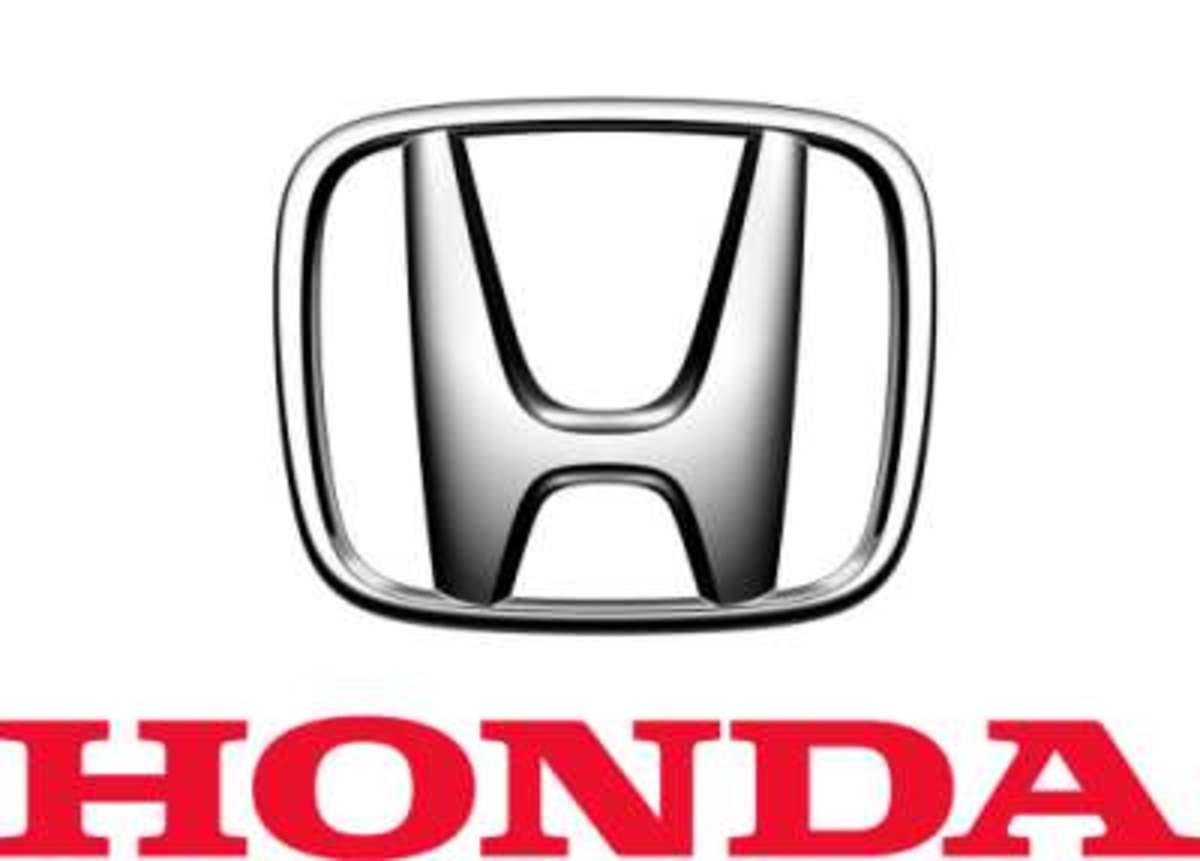 Ανάκληση αυτοκινήτων Honda – Πιθανό πρόβλημα σε διακόπτη   Newsit.gr
