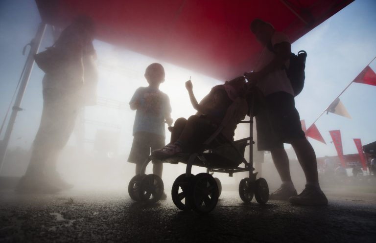 Ο «Μίνωας» χτυπάει την Ιταλία | Newsit.gr