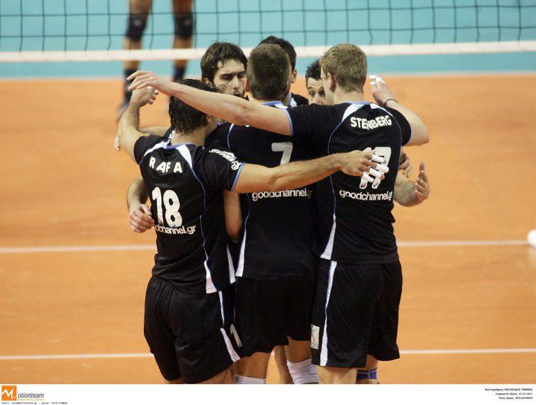 Με άνεση ο Ηρακλής στον τελικό Κυπέλλου   Newsit.gr