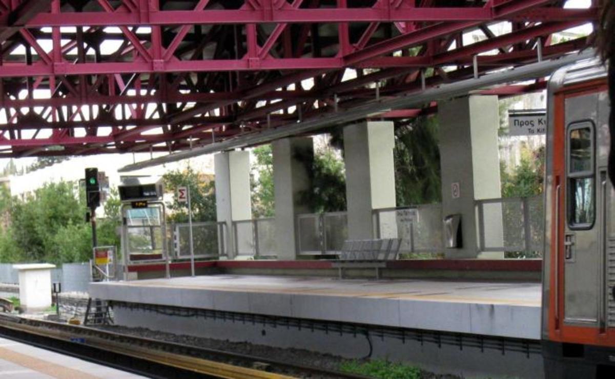 Χωρίς Μετρό και Ηλεκτρικό για 4 ώρες | Newsit.gr
