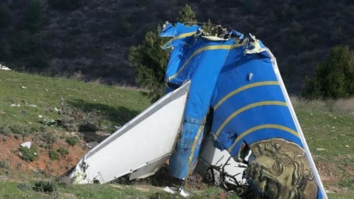 Νέα δίκη για την τραγωδία του Helios | Newsit.gr