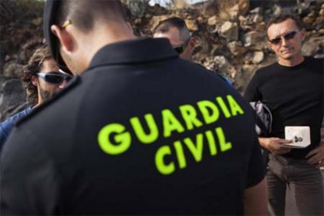 Η «κυβερνητική» ΔΗΜΑΡ, προειδοποιεί τη κυβέρνηση για τη «δημιουργία παραστρατιωτικών πολιτοφυλακών | Newsit.gr