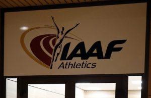 IAAF: Οι υποψήφιοι για κορυφαίοι της χρονιάς