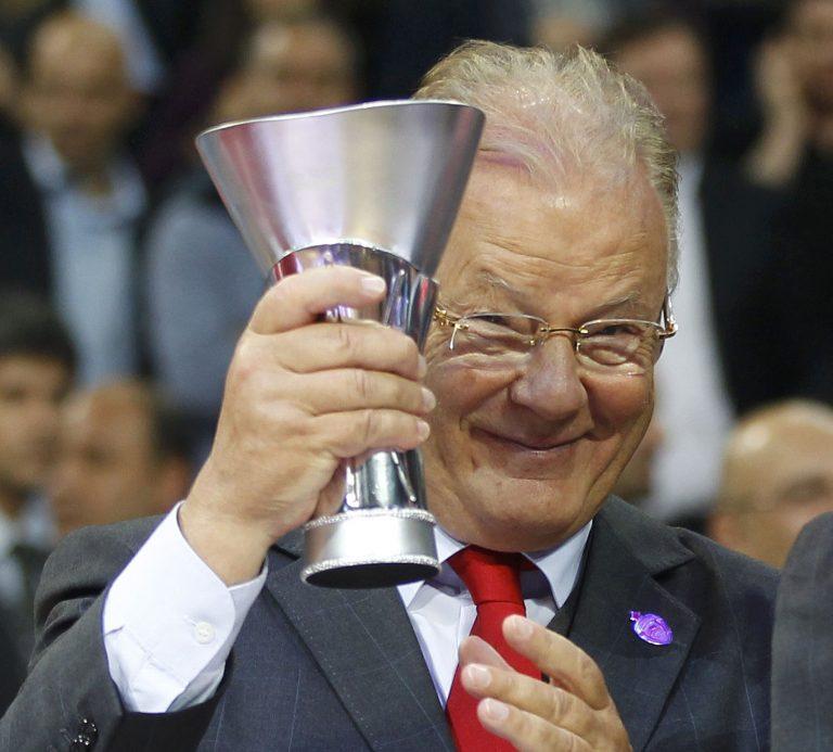 Ίβκοβιτς: Είμαστε πραγματική ομάδα | Newsit.gr