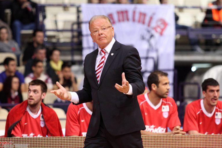 Ίβκοβιτς: Θα κριθεί στον ρυθμό | Newsit.gr