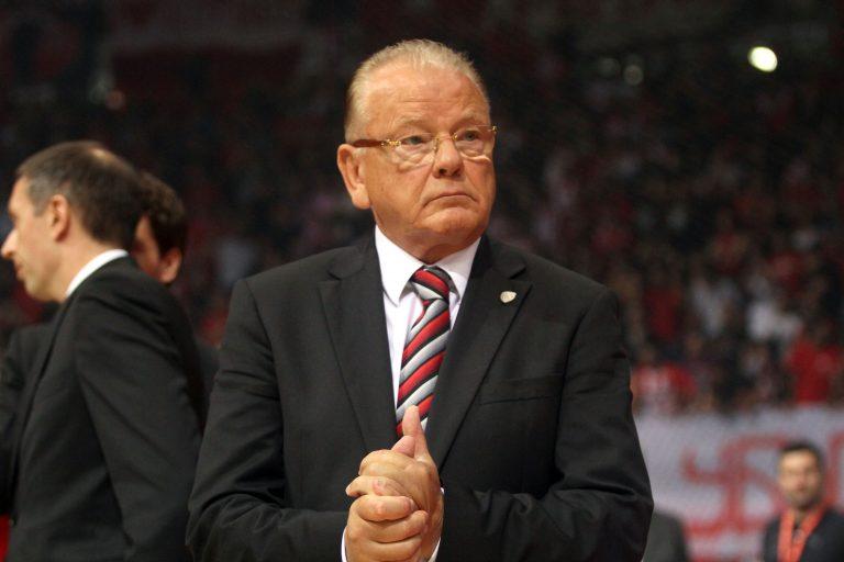 Ίβκοβιτς: Να είμαστε απόλυτα συγκεντρωμένοι | Newsit.gr