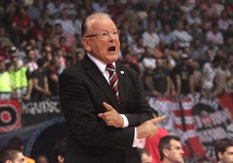 Ίβκοβιτς: Στην άμυνα οφείλεται η νίκη μας, περιμένω να κάνουμε το 2-2 | Newsit.gr