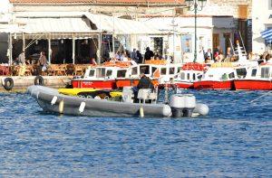 FOCUS: Μεταμφιέζονται για τους ελέγχους στα νησιά – Η υπόθεση ομηρίας στην Ύδρα