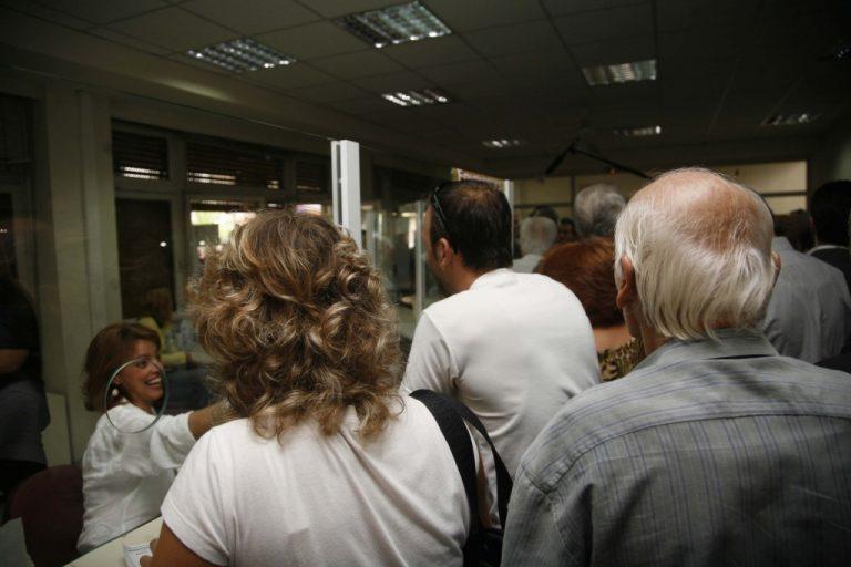 Ακυρώνονται 300.000 ραντεβού στο ΙΚΑ! Τι απαντά ο Διοικητής του ΙΚΑ στο NewsIt | Newsit.gr