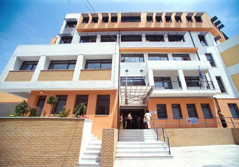 Το σχέδιο για την ακίνητη περιουσία του ΙΚΑ   Newsit.gr