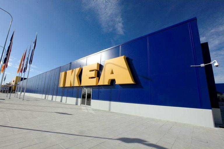 Η Ikea στο στόχαστρο της Κομισιόν για φοροδιαφυγή | Newsit.gr
