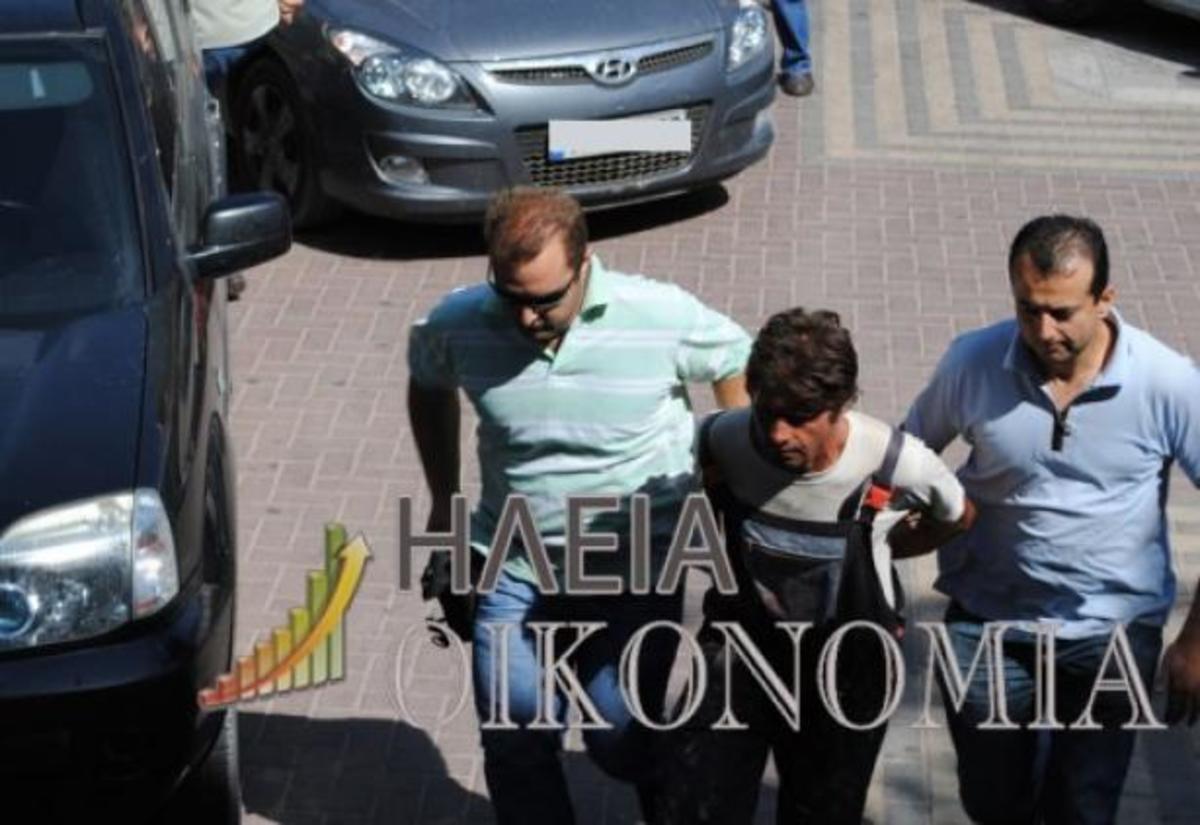 Συνέντευξη-σοκ του δικηγόρου του δράστη: Η παπαδιά τα είχε και με άλλον – Έψαχνε κάποιον να σκοτώσει τον άντρα της! ΒΙΝΤΕΟ | Newsit.gr