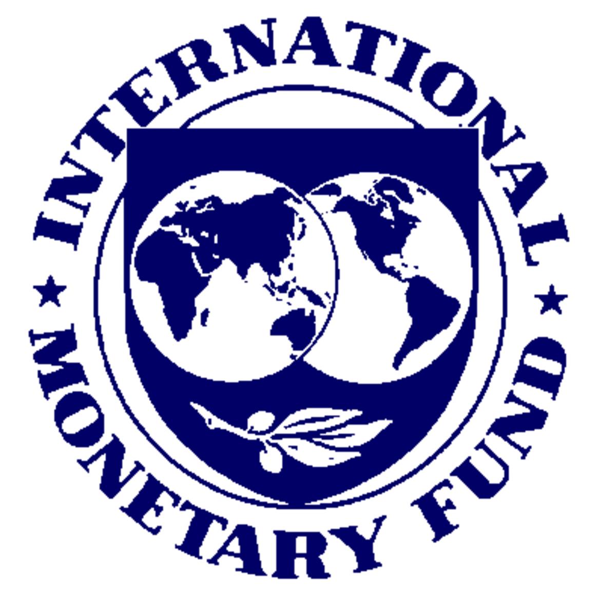 ΔΝΤ: Δεν θα χρεοκοπήσει η Ελλάδα | Newsit.gr