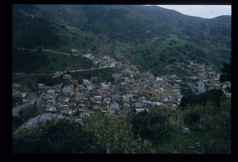 Στενή Ευβοίας : Κοντινή απόδραση | Newsit.gr