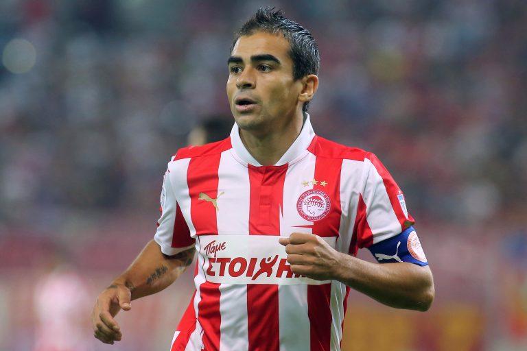 Ιμπαγάσα: Θέλουμε αποτέλεσμα στο πρώτο ματς | Newsit.gr