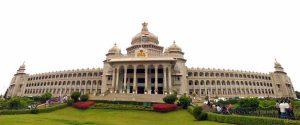 «Πράσινο» συνέδριο στην Ινδία