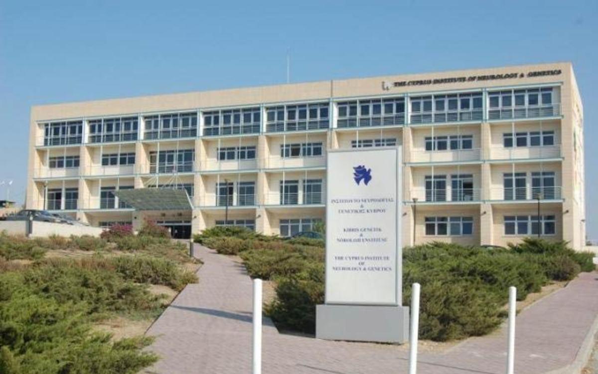 Πρωτοποριακά γονιδιακά πειράματα για κληρονομικες ασθένειες | Newsit.gr