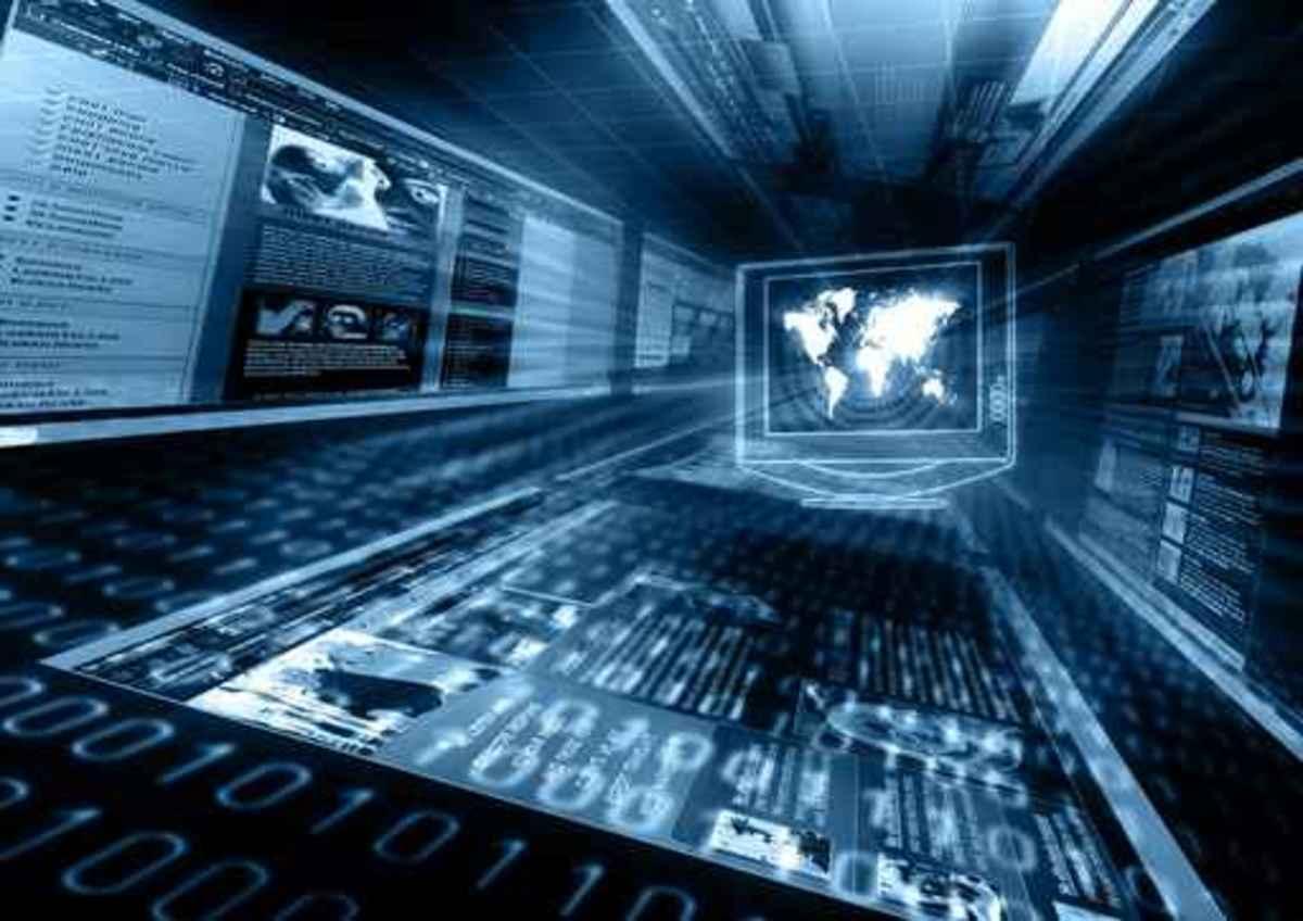 Η διαφήμιση του μέλλοντος είναι στο ίντερνετ! | Newsit.gr