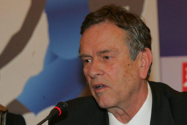 Αλλάζει η στάση της ΔΟΕ για την πάλη   Newsit.gr