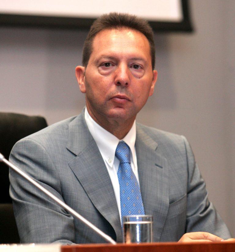 ΙΟΒΕ:Βελτίωση του οικονομικού κλίματος | Newsit.gr