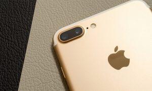 Απίστευτη προσφορά για iPhone6 και iPhone7!