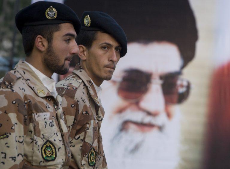 Ανταλλαγή κρατουμένων Ιράν – ΗΠΑ;   Newsit.gr