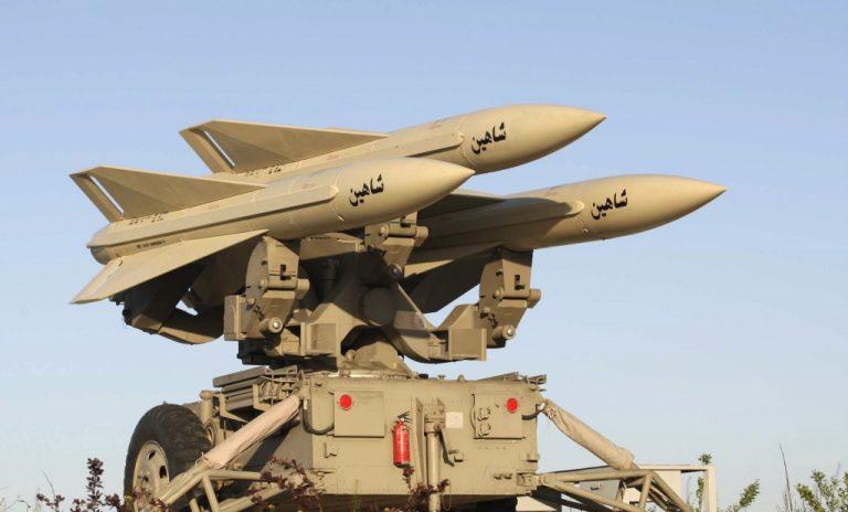 Το 2015 το Ιράν θα χτυπήσει τις ΗΠΑ | Newsit.gr