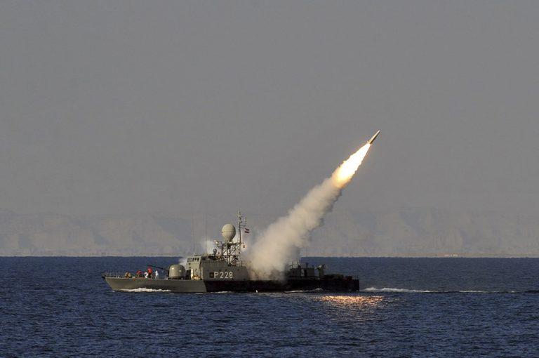 «Επίθεση κατά του Ιράν την Άνοιξη»   Newsit.gr