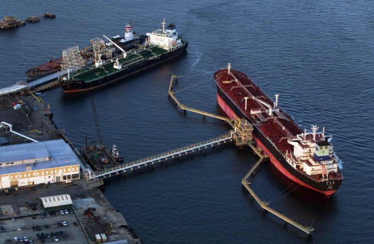 Η Τεχεράνη ακυρώνει συμβόλαιο ύψους 2 δισ. δολαρίων με την Κίνα | Newsit.gr