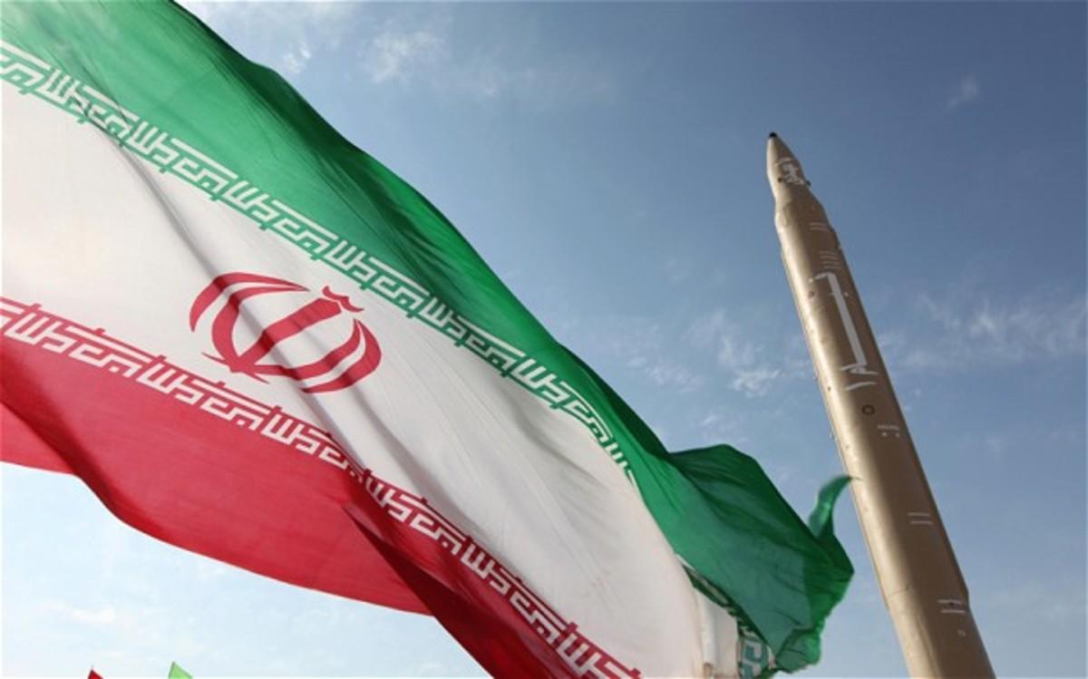 Διαψεύδουν οι ΗΠΑ συμφωνία με το Ιράν για τα πυρηνικά   Newsit.gr