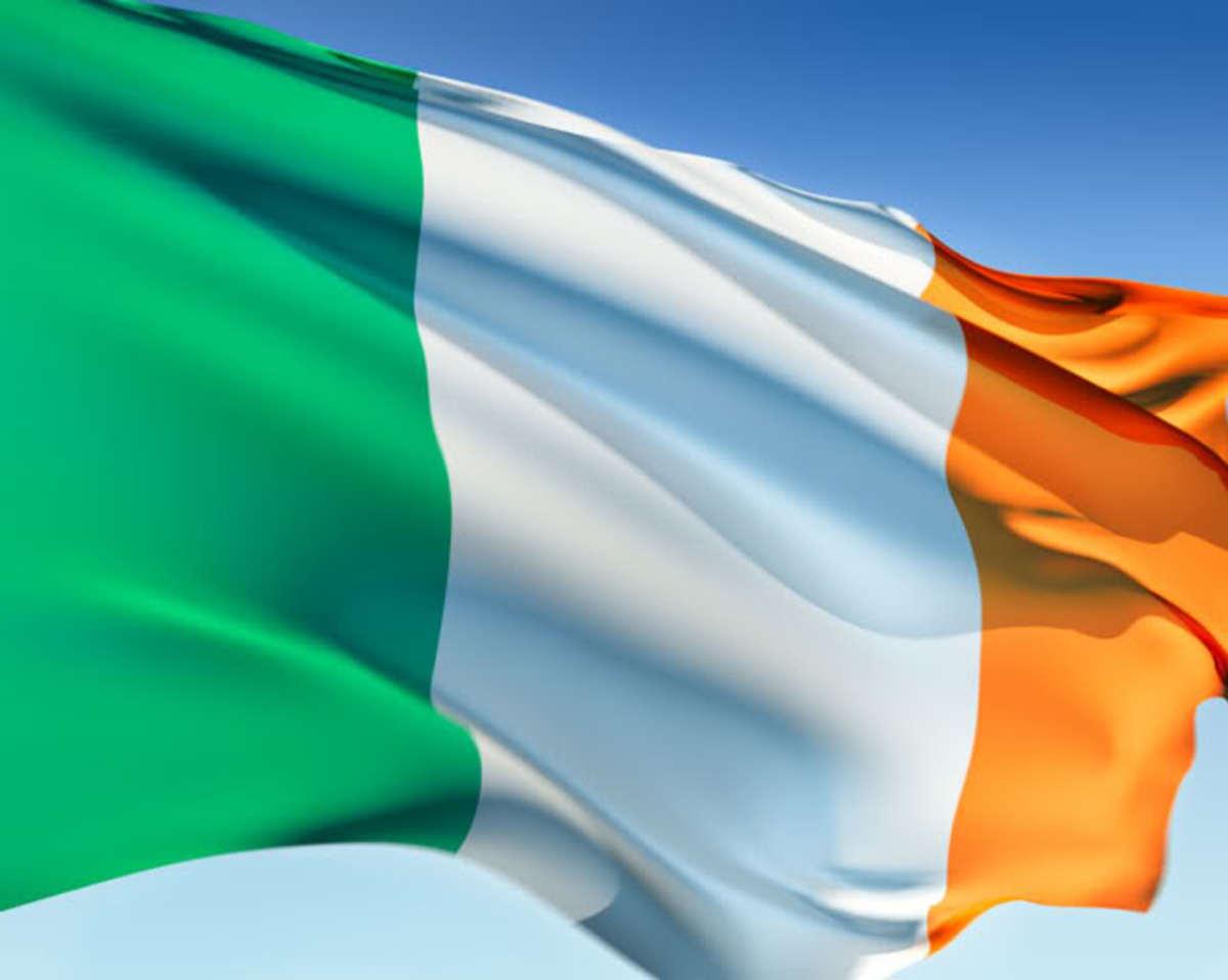 Βγαίνει από το μνημόνιο μέσα στο 2013 η Ιρλανδία | Newsit.gr