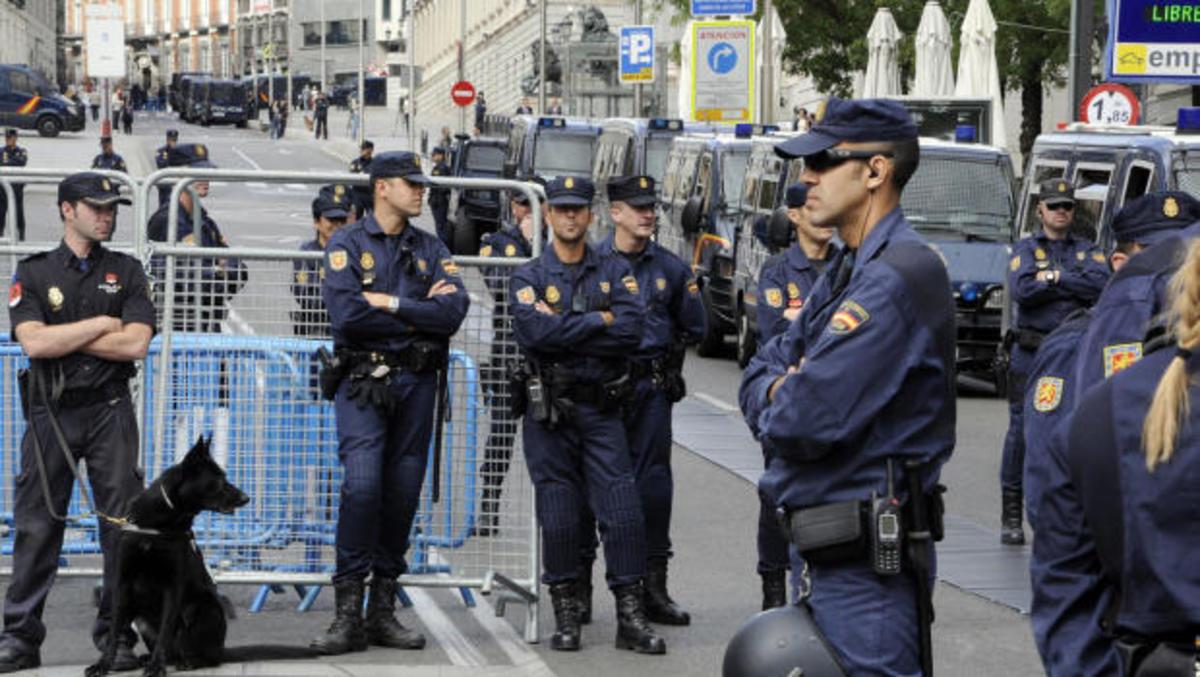 Ο επικίνδυνος νονός στη ναπολιτάνικη Καμόρα συνελήφθη   Newsit.gr