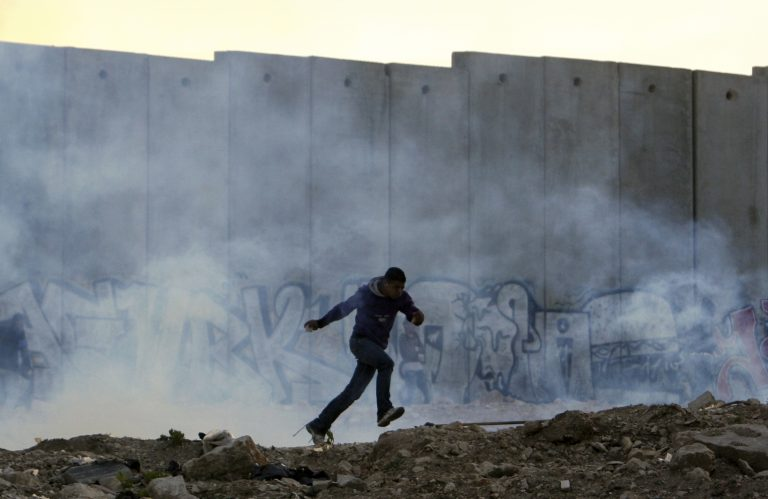 Η Αλ Κάιντα πίσω από την ρουκέτα στο Ισραήλ | Newsit.gr