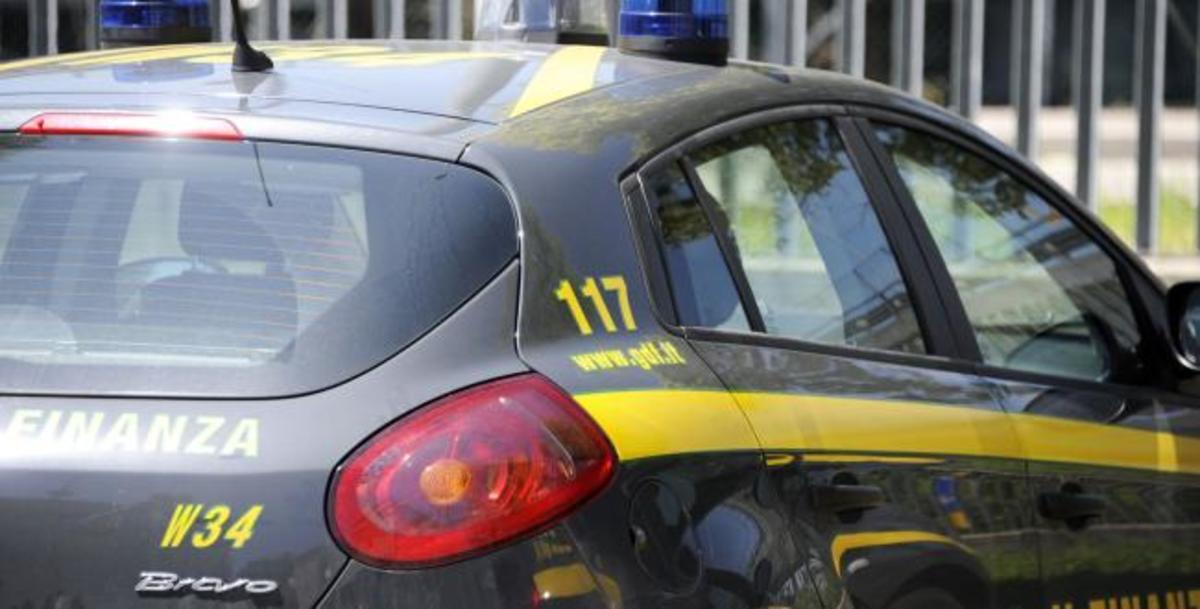 Συνέλαβαν τον πρώην επικεφαλής της κεντροδεξιάς του Μπερλουσκόνι | Newsit.gr