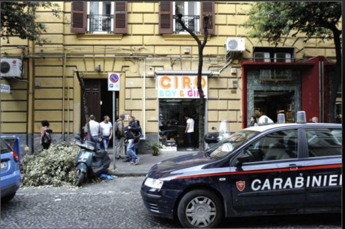 Άλλες δύο αυτοκτονίες λόγω οικονομικής κρίσης στην Ιταλία | Newsit.gr
