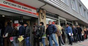 Πού ψάχνει για δουλειά το 88,9% των Ιταλών