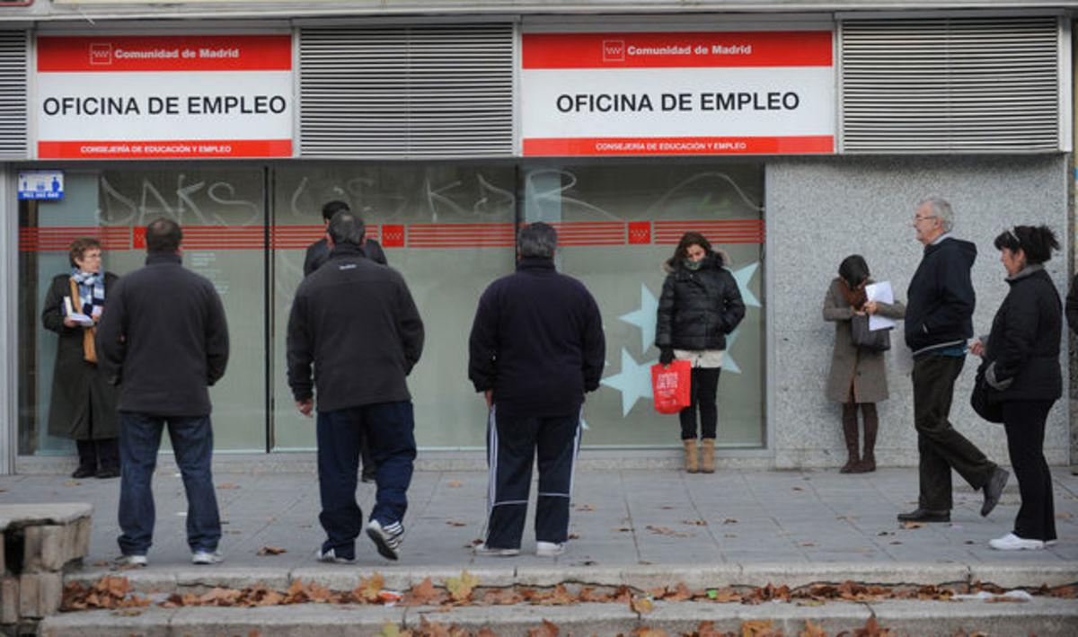 «Οι Ιταλοί μεταναστεύουν στη Γερμανία» | Newsit.gr