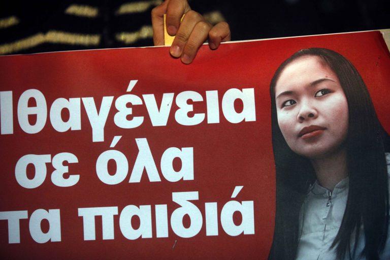 Ψήφος στους μετανάστες που μένουν μόνιμα στην Ελλάδα | Newsit.gr