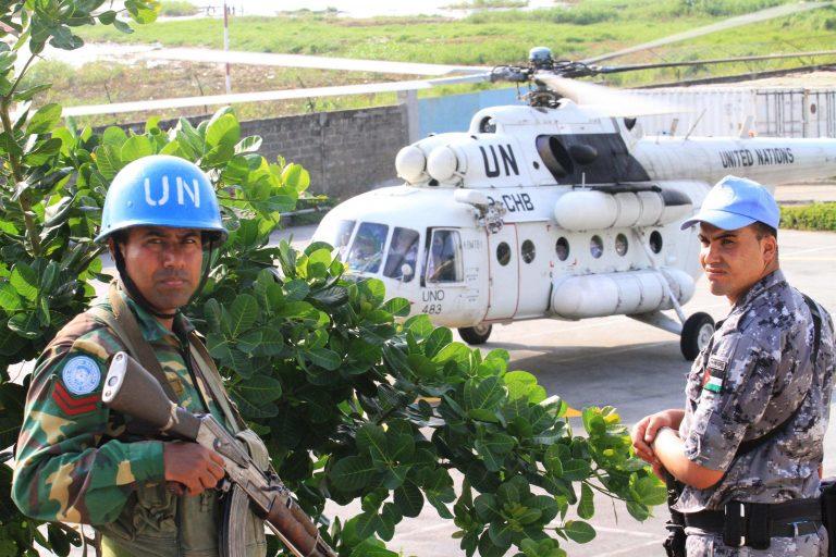 Έκκρυθμη η κατάσταση στην Ακτή Ελεφαντοστού | Newsit.gr