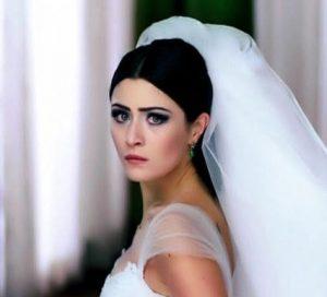 Ξεκινά η καινούργια τούρκικη σειρά