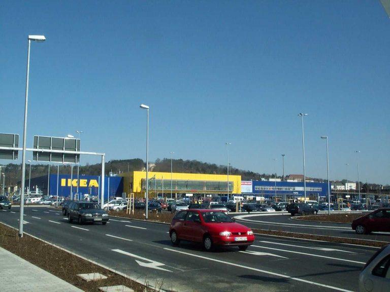 Η Ikea παραδέχτηκε ότι πολιτικοί κρατούμενοι στην πρώην Ανατολική Γερμανία υποχρεώνονταν να δουλεύουν για λογαριασμό της | Newsit.gr