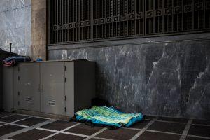 "Independent: Και ανθρωπιστική η ""πληγή"" από το ελληνικό χρέος"