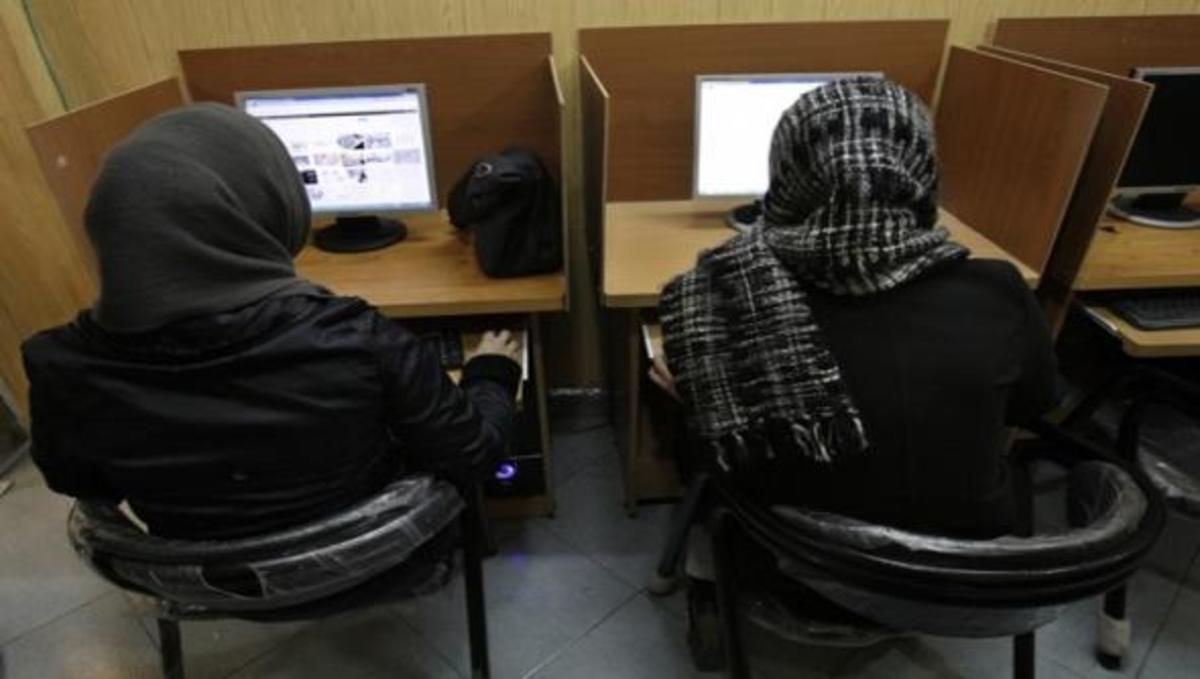 Ετοιμάζεται το Ιρανικό διαδίκτυο; | Newsit.gr