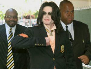 «Ο Μάικλ Τζάκσον δολοφονήθηκε και συγκάλυψαν το έγκλημα»