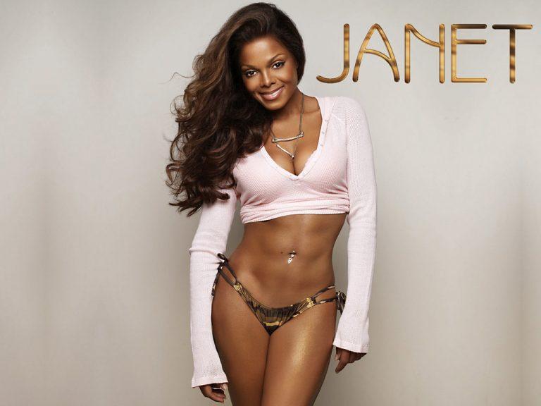 Η Janet Jackson σύμβουλος γάμου! | Newsit.gr