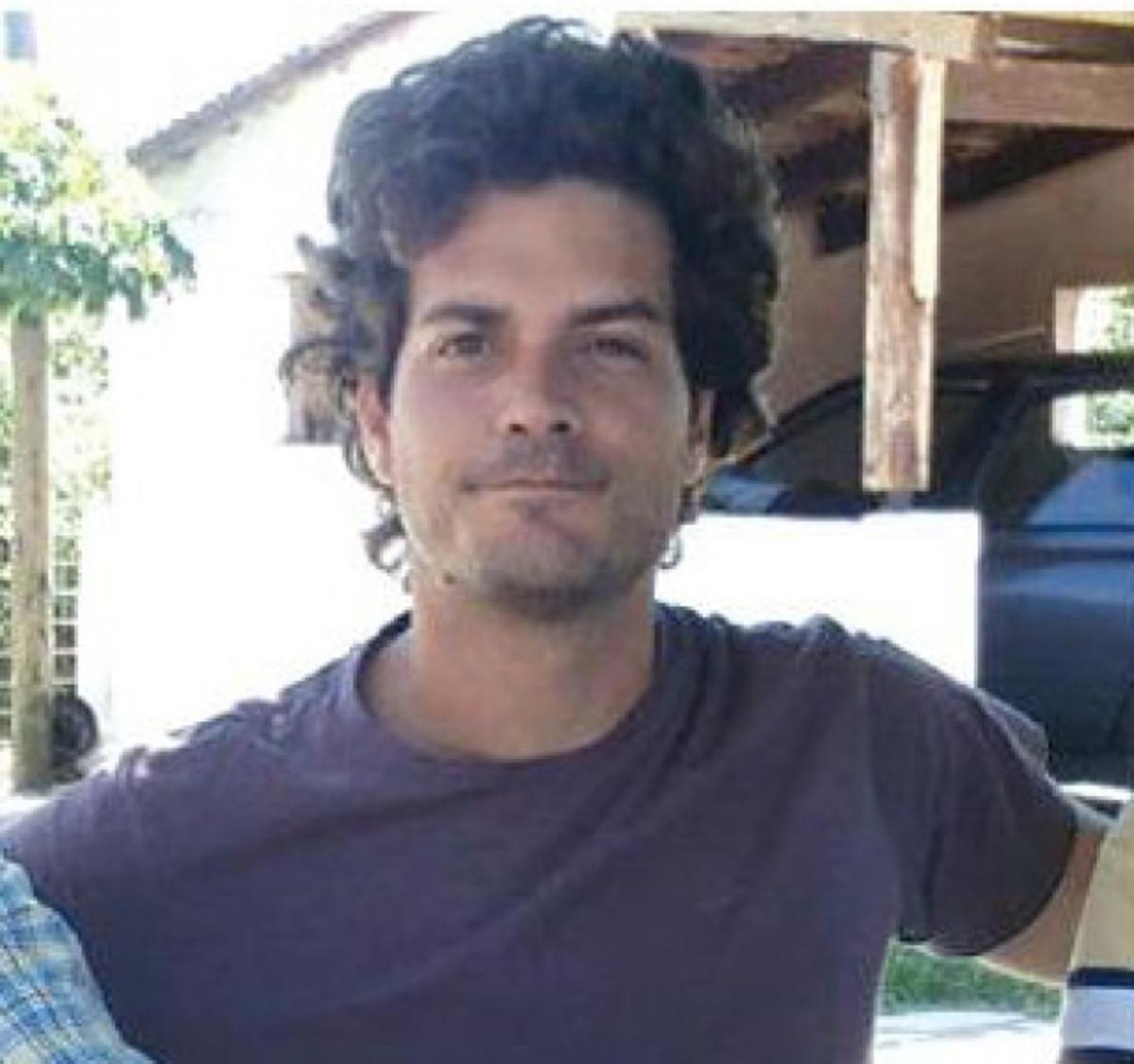 Πάτρα: Αυτός είναι ο Έλληνας που εκτελέστηκε στη Νιγηρία από ισλαμιστές αντάρτες! | Newsit.gr