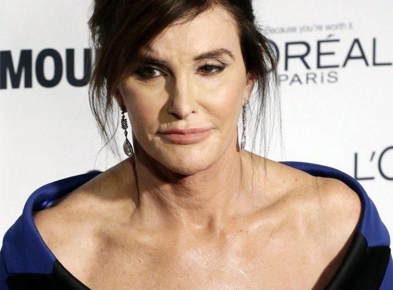Βόμβα! Η Caitlyn Jenner σκέφτεται να ξαναγίνει Bruce | Newsit.gr