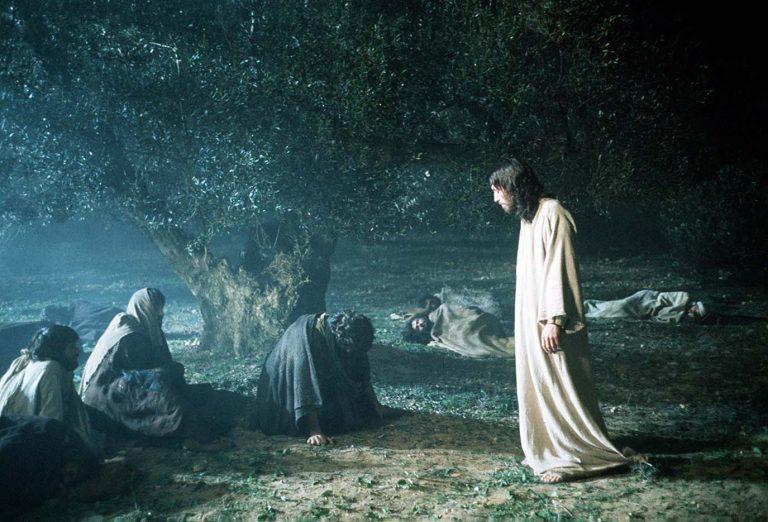 Η «κατάρα» των ηθοποιών που υποδύθηκαν τον Ιησού Χριστό! | Newsit.gr